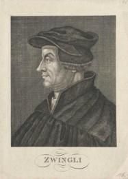 zwingli213