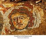 huqoq-mosaic-female-face-lg