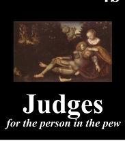 judgessmall