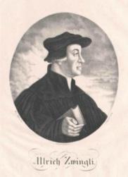 zwingli092