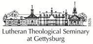 LutheranTheologicalSeminar