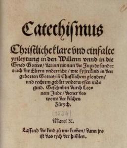 1534_zurich_cat