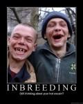 funny-inbred-pictures