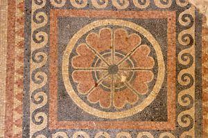 herodian_mosaic