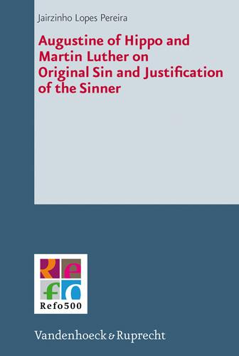justification essay format