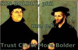 LOL_Luther_and_Melanchthon