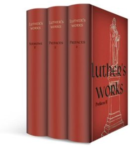 luthers-works-upgrade