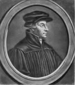 zwingli198
