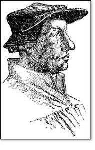 zwingli9093