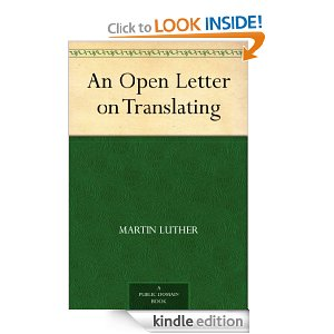 luther_trans