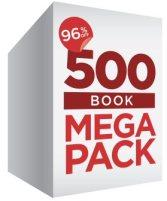 500-book-mega-pack