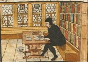 zwingli_writing