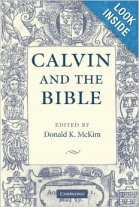 calvin_bible
