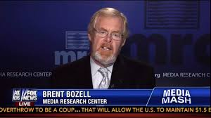Bozo on Faux News
