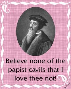 theologian_valentine