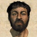face-of-jesus-01-0312-de