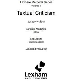 lex_text