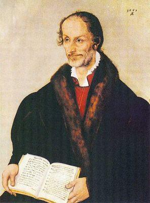 442px-Philipp-Melanchthon-1559