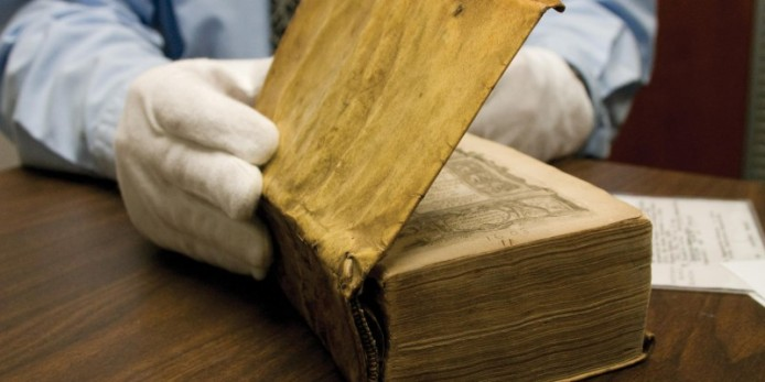 harvard-discovers-three-of-its-library-books-are-bound-in-human-flesh