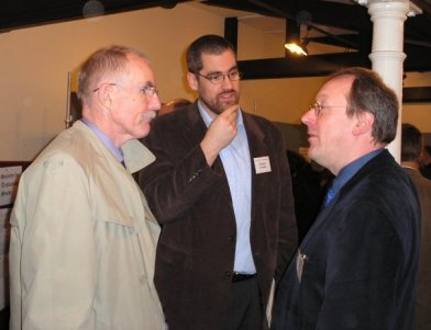 P. Davies, M. Coomber, H. Pyper