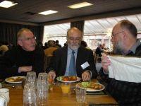Davies, Barton, Jarick