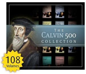 calvin-500-collection