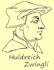 zwingli-portrait
