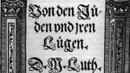 luther_jews