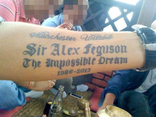 fergie-tattoo