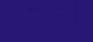 peter_lang_logo_en