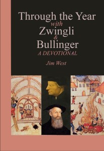 ZwingliBullingerDevotionalBook2