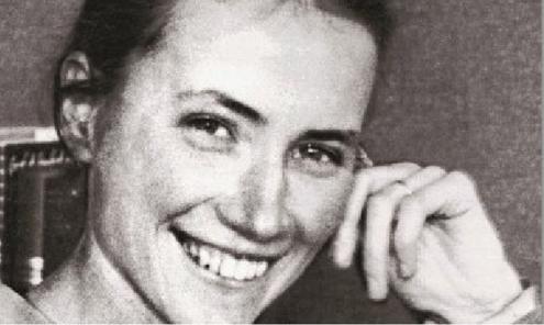 Charlotte v. Kirschbaum