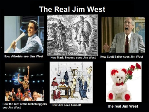 jim-west-meme