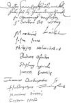 marburg_signatories