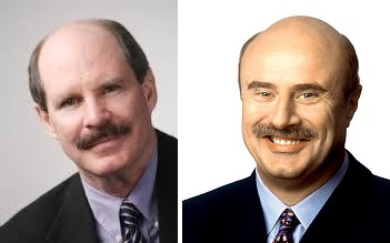anderson-dr-phil