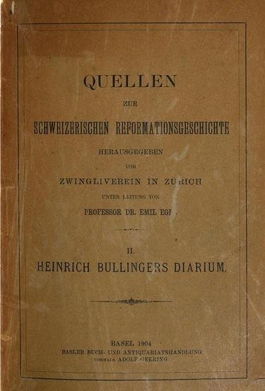 diarium_bullinger