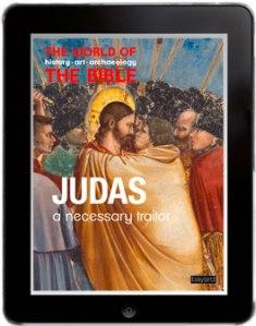 Judas_tablette_264px