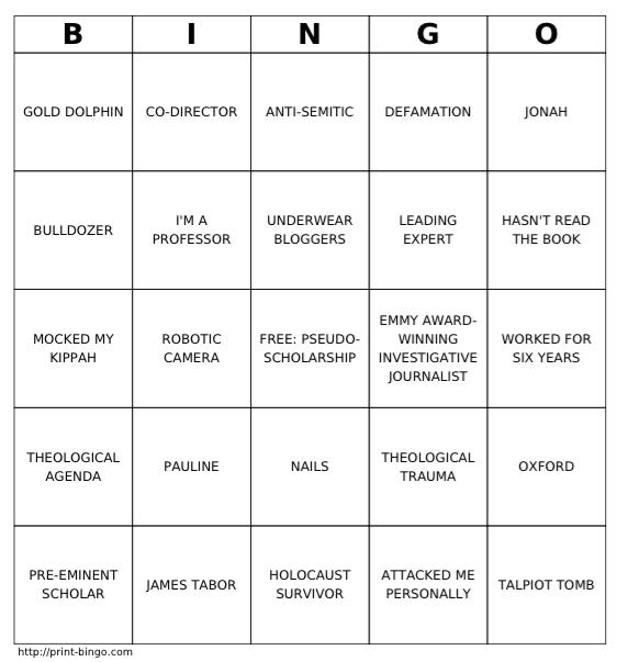 simcha-press-conference-bingo