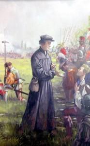 zwingli_1513