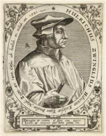 zwingli_1531