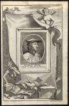 zwingli_1650