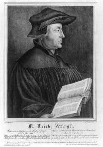 zwingli_1833