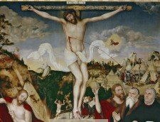 small_luther_crucifixion_cranach