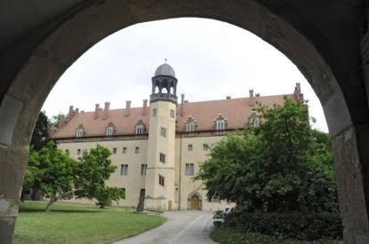 black_cloister_luther
