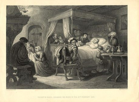 luther_deathbed2