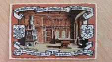 lutherhauses