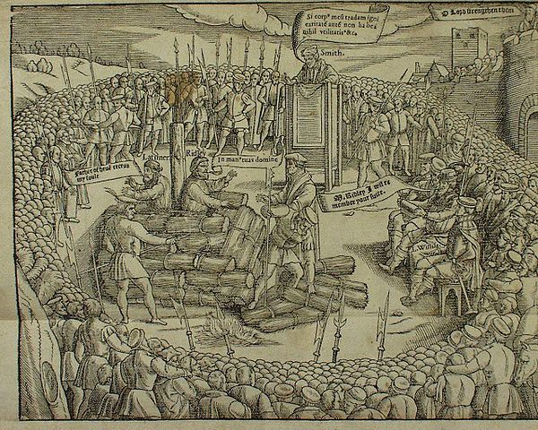 oxford_martyrs
