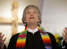 s-PRESBYTERIAN-GAY-CLERGY-large