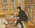 2zwingli_writing1.jpg