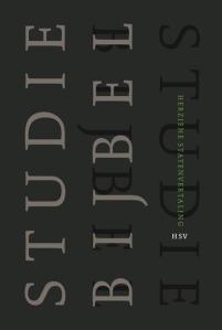 9789065393746-bijbel-hsv-studiebijbel